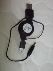20080119010513